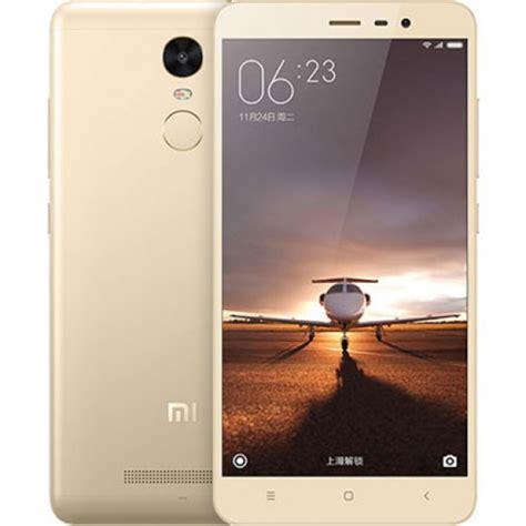 Xiaomi Redmi 3 Pro Ram 3gb Memory 32gb Ultrathin S Murah xiaomi redmi note3 pro 3gb ram 32gb storage mobile end 12 11 2018 6 45 00 pm