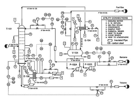 loop wiring diagram for level loop wiring