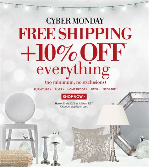 free shipping code for home decorators gordmans coupon code