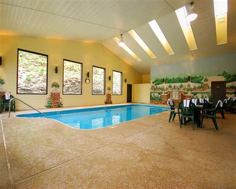 comfort inn membership comfort inn of zanesville hotels motels zanesville