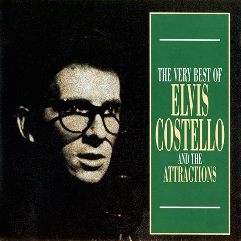 elvis costello best index of caratulas e elvis costello and the attractions