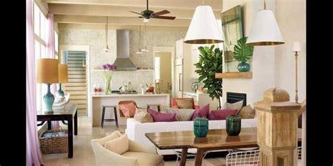 Kulkas Keluarga Ukuran Kecil 4 cara tata ruang keluarga dengan ukuran kecil the edge