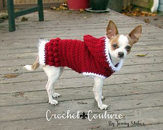 dog coat pattern for chihuahua 17 best images about dog sweater on pinterest chihuahuas