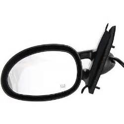 glass door stratus customer service chrysler cirrus mirror at auto parts