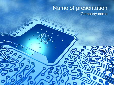 powerpoint templates it choice image powerpoint template