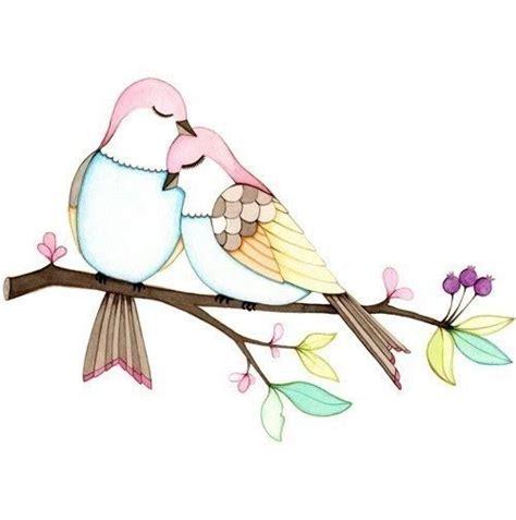 girly bird wallpaper image gallery love bird art