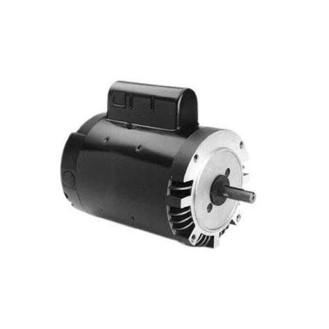 century pool and spa motor century a o smith b116 56y c 4 hp pool