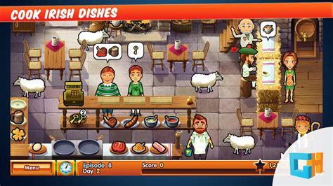 delicious emily true apk delicious emily s wedding apk v17 0 mod unlocked for android apklevel