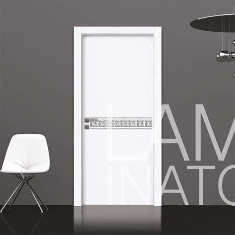 porte interni porte interne condoleo