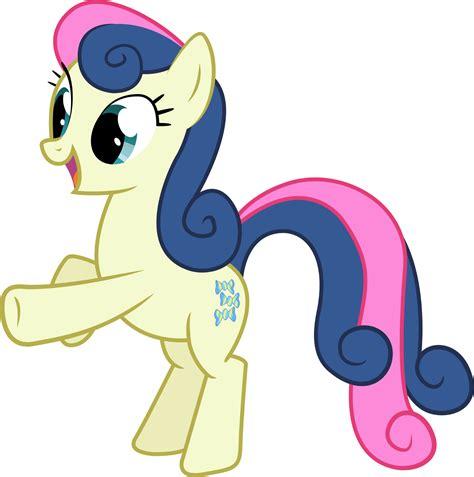my little pony bon bon coloring pages image bon bon png the my little pony gameloft wiki