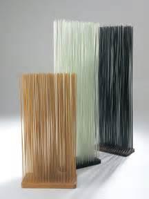 Privacy Screens Room Dividers Ikea - euklides sticks 180 cm h 248 y romdeler til 60 x 30 cm sokkel