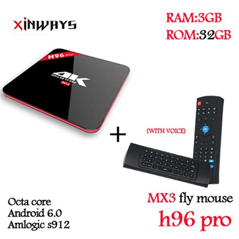 best android smart tv best android tv box reviews shopping best android
