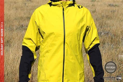 hardshell cycling jacket 100 review rapha hardshell jacket road rapha women