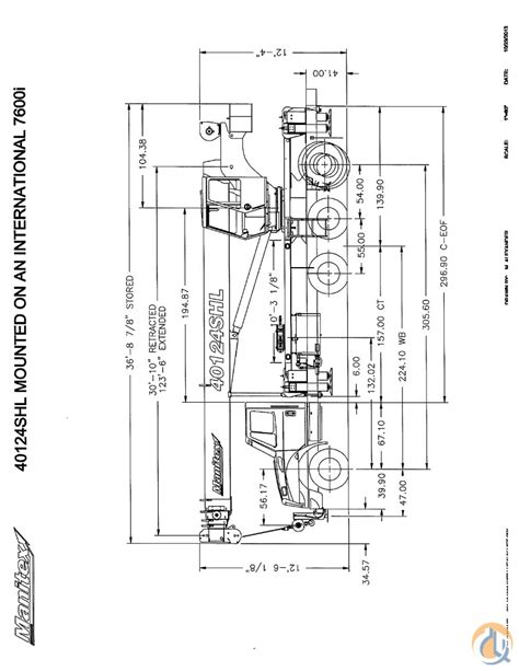 ip44 wiring diagram cat c9 wiring diagram gm wiring