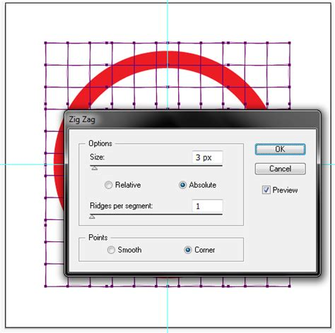 qt designer grid layout tutorial quick tip 10 minute crystal explosion