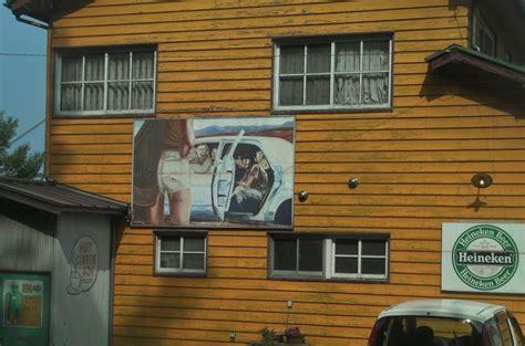 芦田愛菜主演ドラマ our house が不振 主題歌は csn y レトログッズコレクターの homeな日常