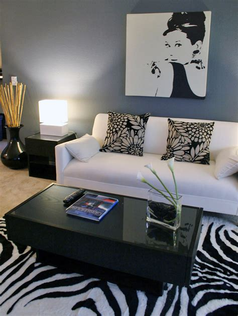 Zebra Decorating Ideas Living Room All New Diy Zebra Print Room Decor Diy Room Decor