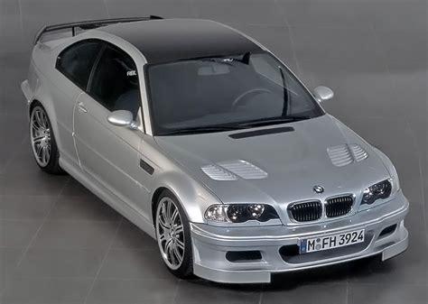 bmw m3 versions bmw m3 gtr version e46 sports cars diseno