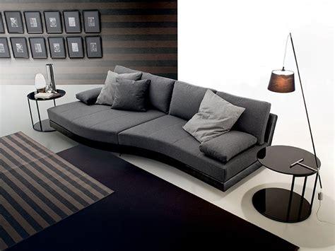 sofa modern design sofa in grau 50 wohnzimmer mit designer