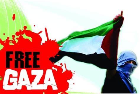 bebaskan palestine kata kata dan gambar peduli gaza palestina gambargambar co