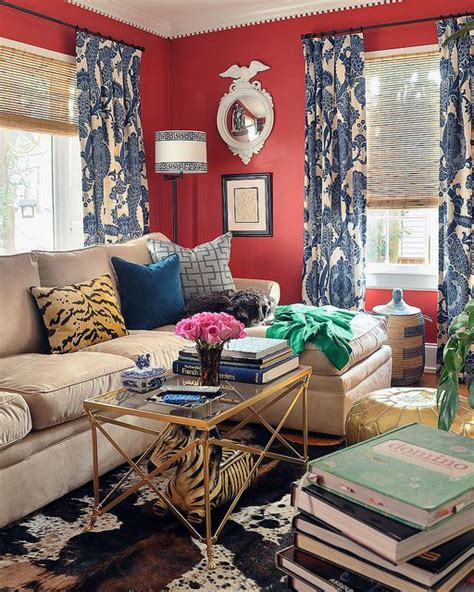Family Room And Living Room - best 25 eclectic living room ideas on