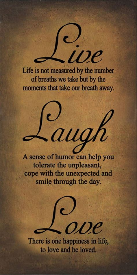 live laugh love live laugh love dance quotes quotesgram