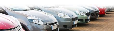 repossessed cars for sale repossessed cars for sale in south africa autotrader