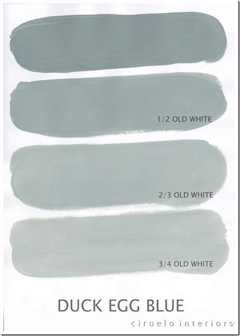 chalk paint mixed colors 17 best images about ascp mixing charts on