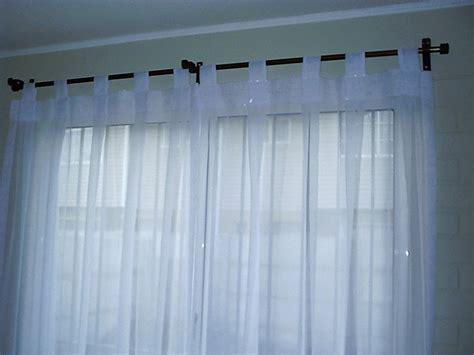 visillos y cortinas cortinas visillos de todo tipo y modelo 10 000 en