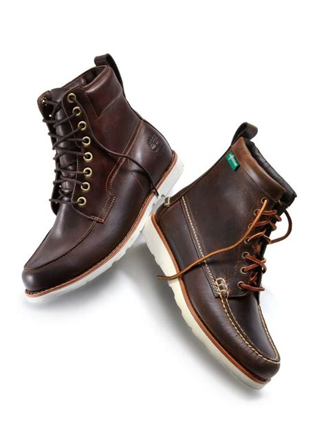 different color timberland boots timberland earthkeepers style dr who a