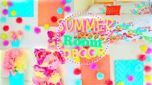 summer decorations diy summer room decor 2015 tumblr pinterest inspired