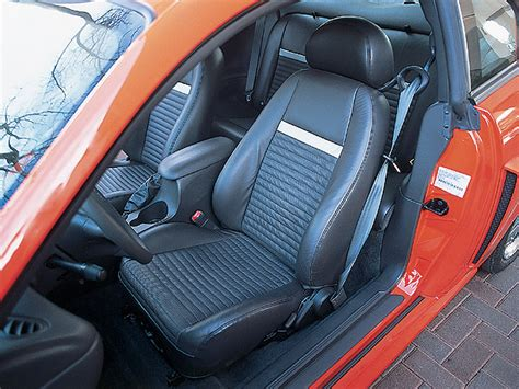 ford mustang photo gallery 2004 mach 1 interior shnack