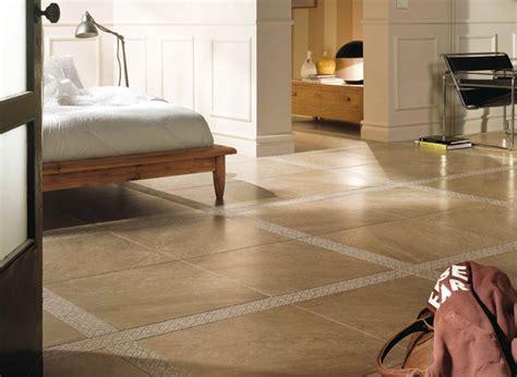 piastrelle per interni piastrelle per pavimenti interni