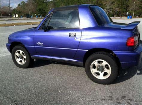 Suzuki X90 For Sale Craigslist Suzuki X90 For Sale 28 Images 1996 Suzuki X 90