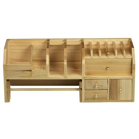 4 Drawer Organizer by Jewelers Four Drawer Organizer For Jewelers Mini Workbench