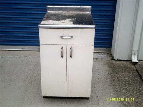 vintage steel kitchen cabinets for sale vintage metal kitchen cabinets for sale classifieds