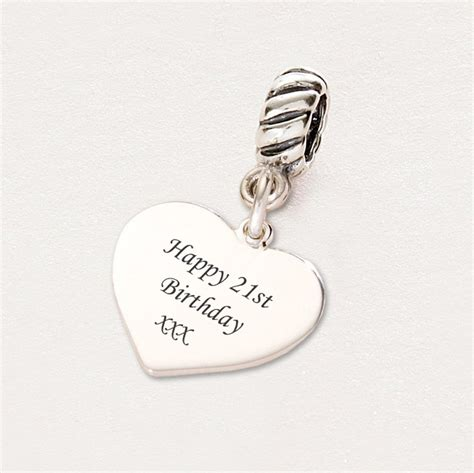 pandora happy birthday charms sterling silver 187 php