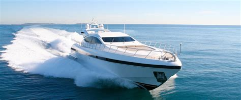 when does a boat become a yacht is china becoming a driving force in superyacht luxify