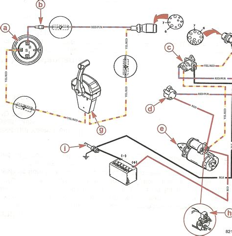 3 post starter solenoid wiring diagram 3 free engine