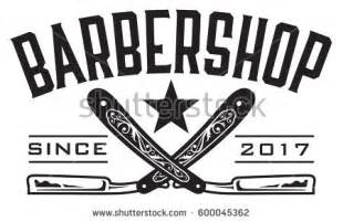 barbershop stock images royalty free images amp vectors