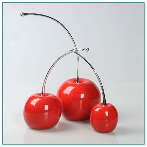 cherry decorations for home cherry decorations for home vintage cherry kitchen decor