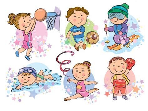 alimentazione per lo sport come scegliere lo sport pi 249 adatto per i bambini bimbi