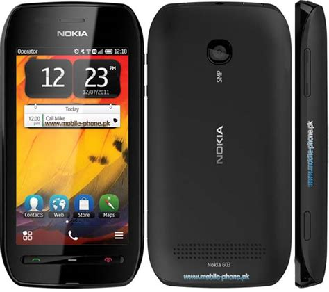 nokia c2 00 java themes download free download java apps download for nokia c2 00 metrtg