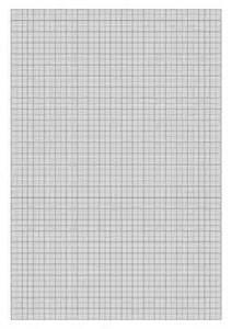 file graph paper mm a4 pdf wikimedia commons