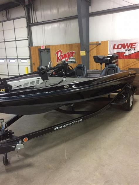 used ranger bass boats for sale on craigslist ranger bass new and used boats for sale