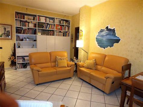 appartamento melzo casa melzo appartamenti e in vendita