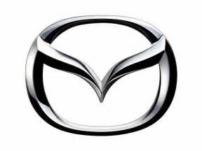 Madza Logo Redirecting