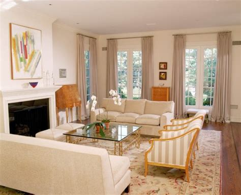 michael room ideas living room decorating and designs by michael mariotti interior design new york united states