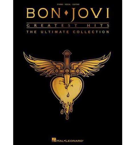 download mp3 barat bon jovi bon jovi bon jovi 9781617805530