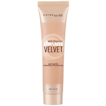 Maybelline Velvet Matte maybelline velvet matte foundation price in the